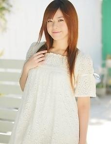 Momoka Minami