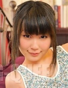 Kaon Tachibana