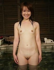 Kana Fujimoto
