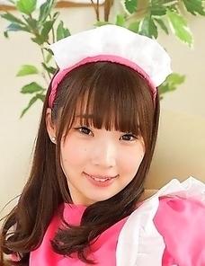 Maria Shirosaki