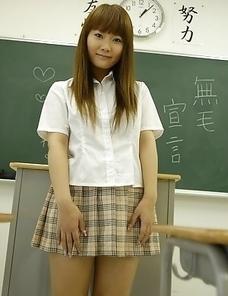 Tsubasa Inoue