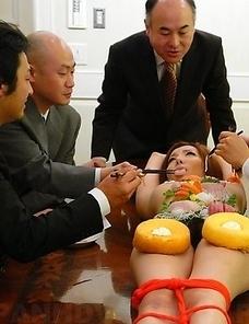 Wondeful Japanese slut Yuna Hirose