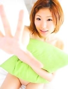 Sizuka Majima